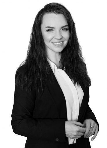 Natasha Bychkova