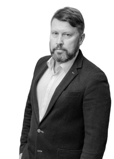 Marek Kurg